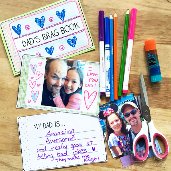 diy-dad-brag-book-jen-goode