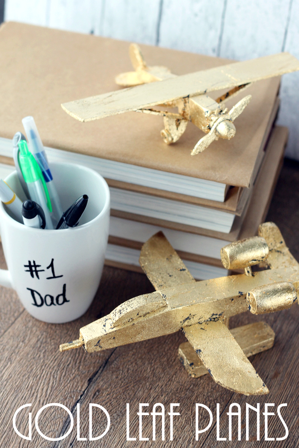 gold-leaf-planes-fathers-day-gift-idea-001