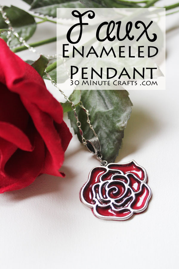 Faux-Enameled-Rose-Pendant-x