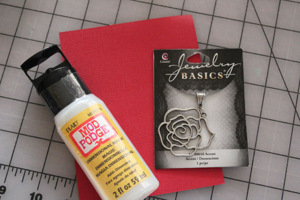 supplies-for-rose-pendant-x