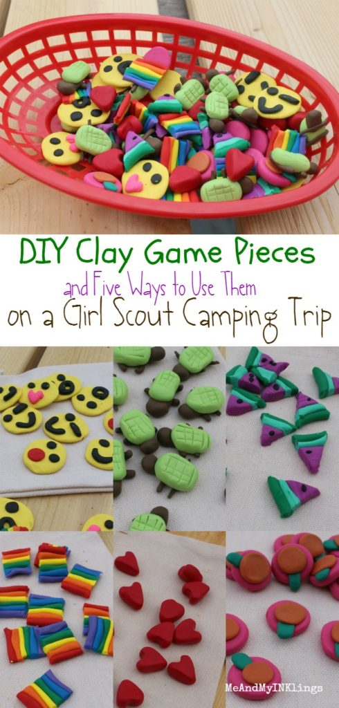 DIY-Clay-Game-Pieces-for-Scout-Camping-Games