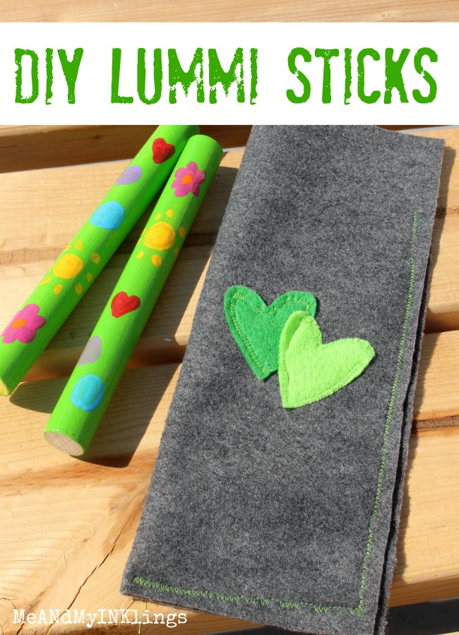Lummi-Sticks-with-Felt-Bag