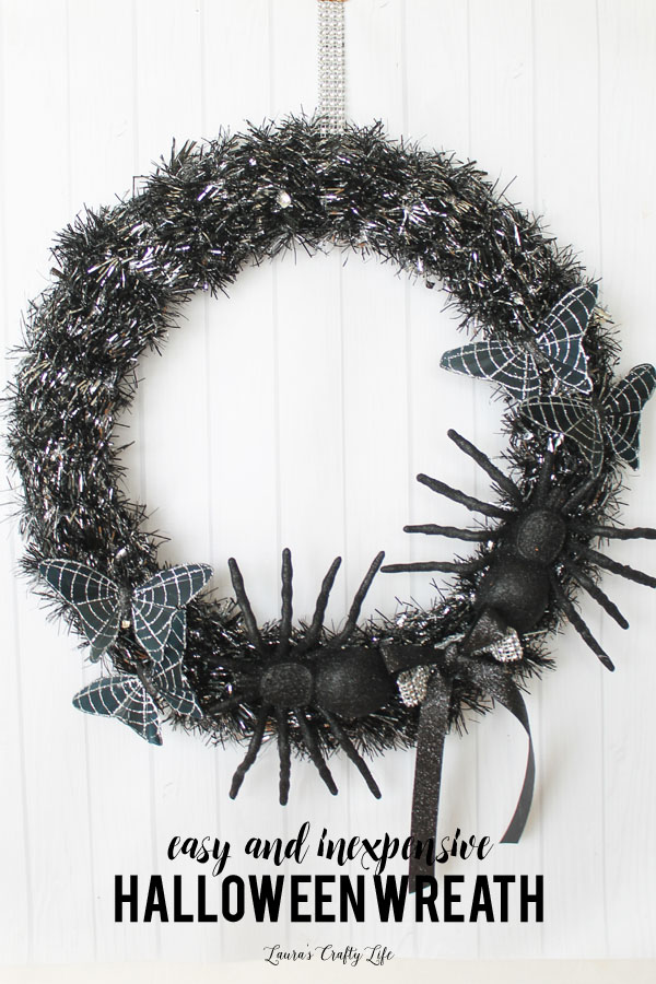 create-a-halloween-wreath-in-under-10-minutes-with-supplies-from-the-dollar-store