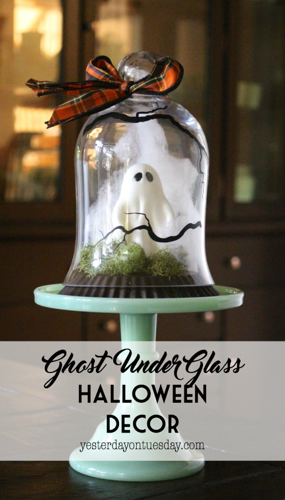 Ghost-Under-Glass-Halloween-Decor-584x1024
