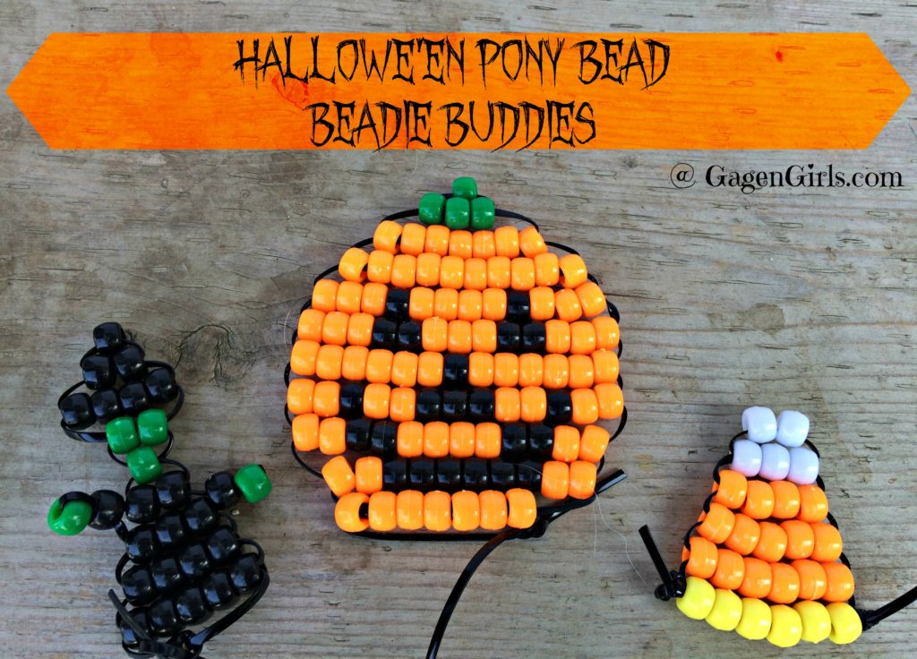 halloween-pony-bead-beadie-buddies