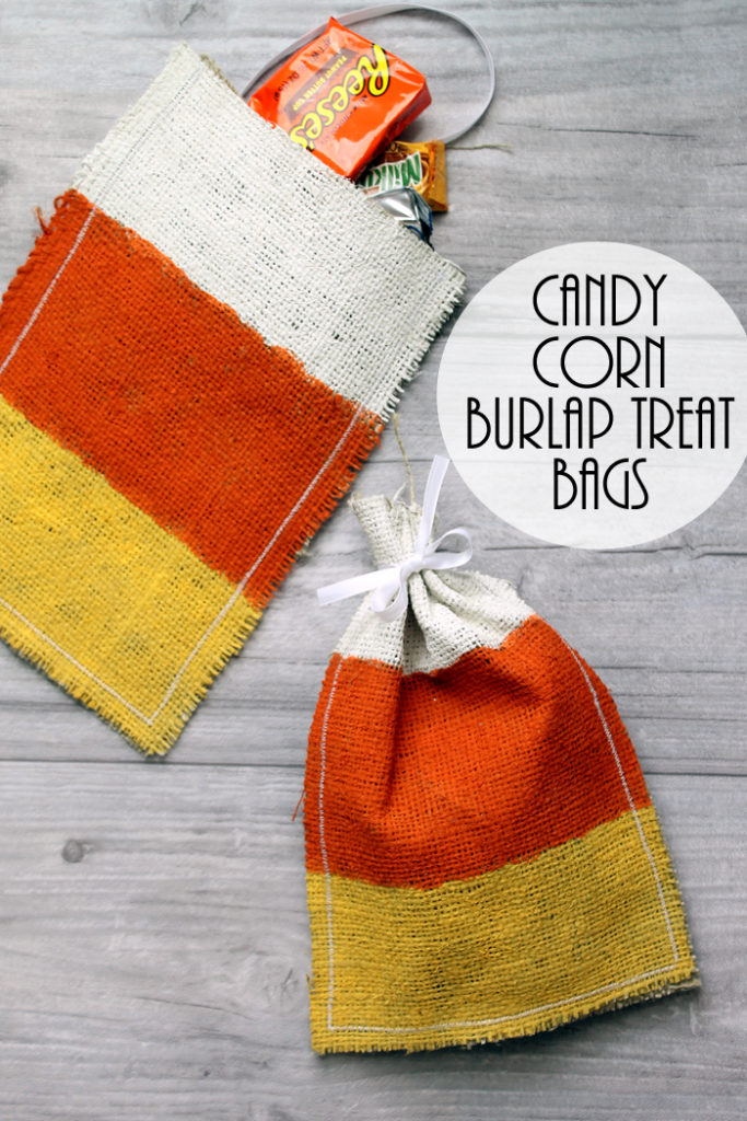 candy-corn-halloween-treat-bags-006
