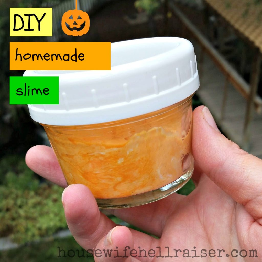 diy-homemade-slime-recipe-1024x1024