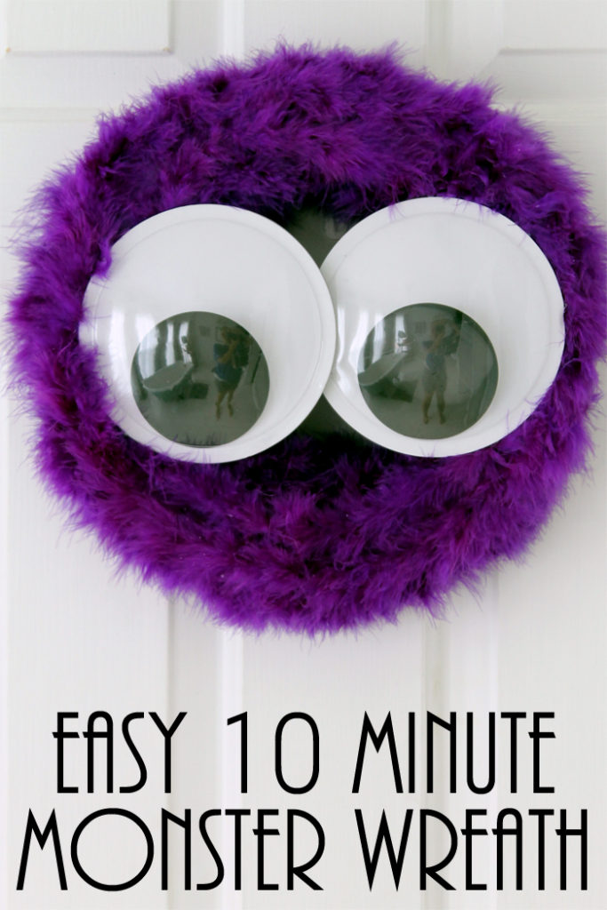 easy-monster-wreath-for-halloween-003