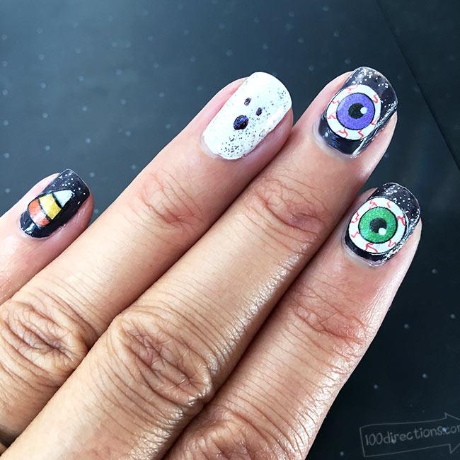halloween-nail-art-feature-2-jen-goode