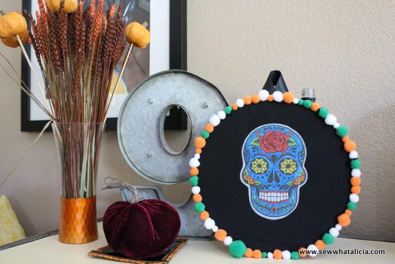 skull-embroidery-hoop-5