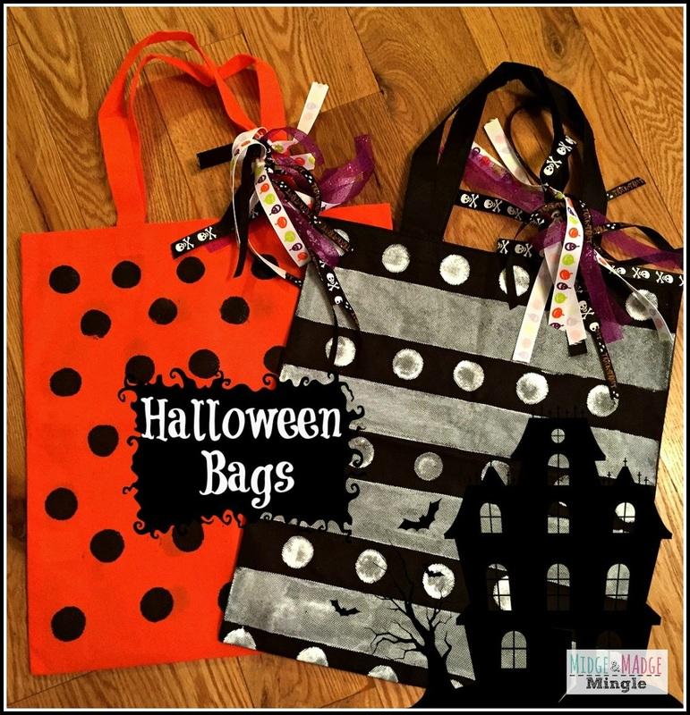 trick-or-treat-bags_orig