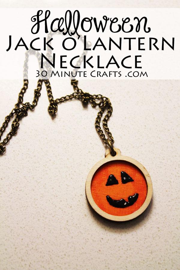 halloween-jack-o-lantern-necklace
