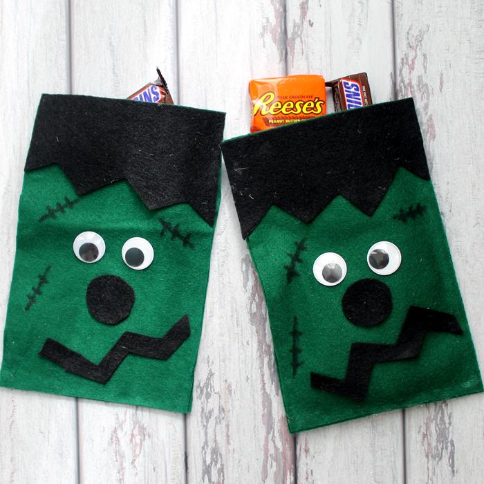 frankenstein-halloween-bags-001