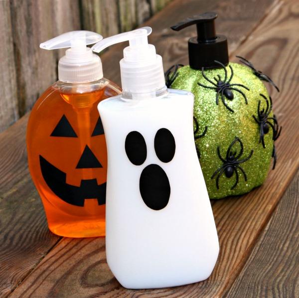 halloween-soap