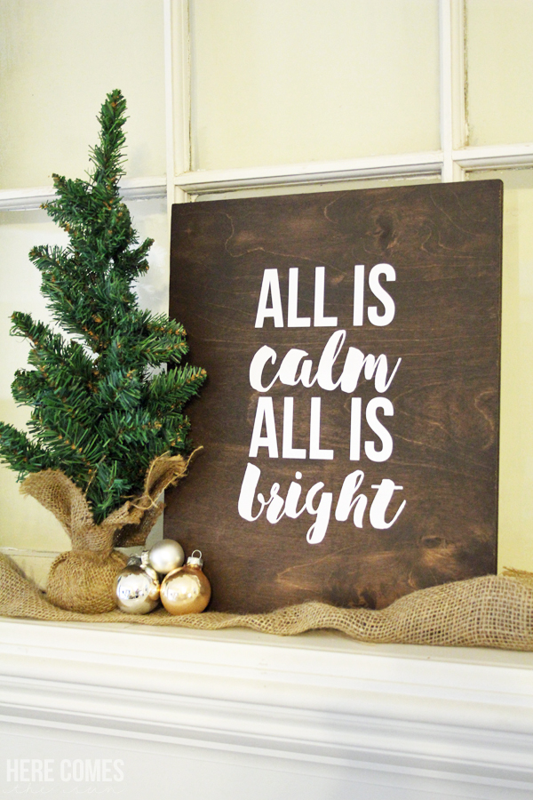 rustic-christmas-sign