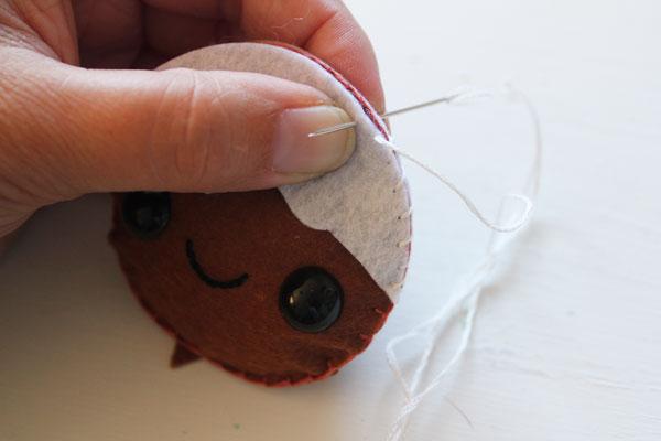 stitch top