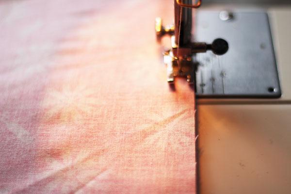 stitch pocket pieces