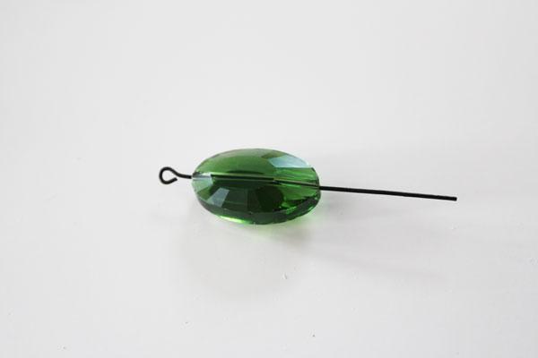 string eye pin