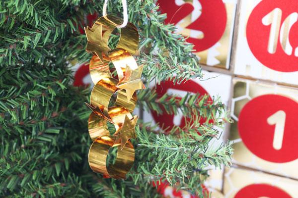 Twelve Days Of Christmas Ornaments.Five Golden Rings 12 Days Of Christmas Ornament 30
