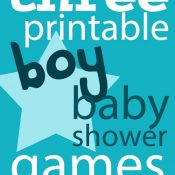 three-printble-boy-baby-shower-games-just-print-grab-pens-and-youre-all-set